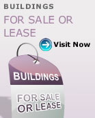 Building For Sale or Lease